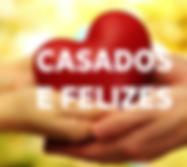 CASADOS.png