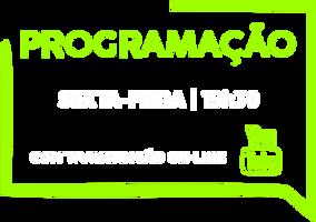 programacao teens1.png