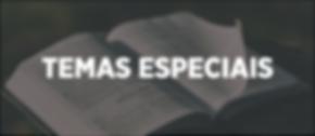 temas especiais.png