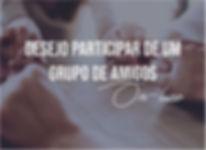 grupo online.jpg