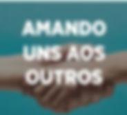 AMANDO UNS AOS OUTROS NOITE.jpg