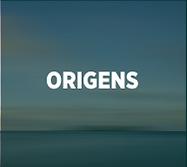 origens.png