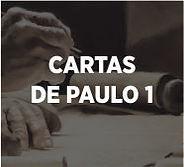 CARTAS DE PAULO.jpg