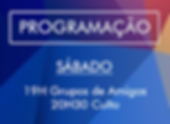 programacao j2.fw.png