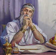 rei-salmao-historia-resumida-e1576083488