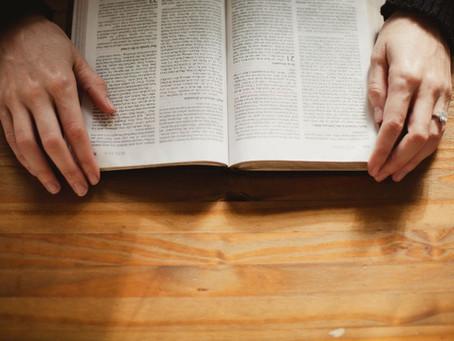 Levando Deus a sério