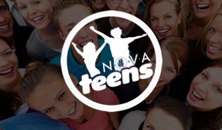 teens02.fw.png