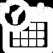 icon calendario.png