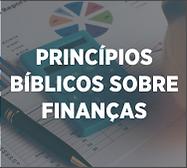 principios financas.png