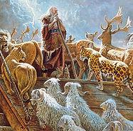 Arca de Noé - Imagem clássica.jpg