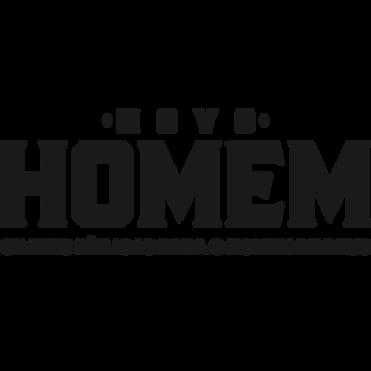 NOVO HOMEM.png