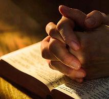 Corrente_de_Oração_hoje_19_às_15_horas_c