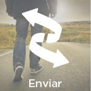ENVIAR.jpg
