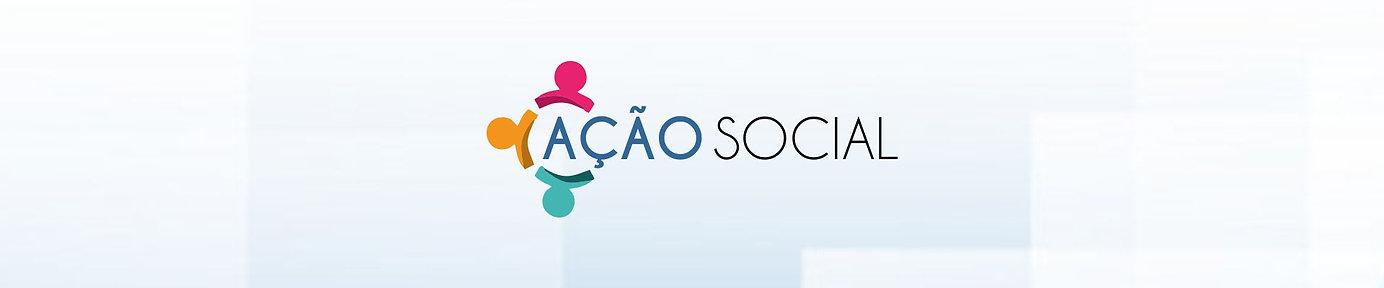 topo ação social.jpg
