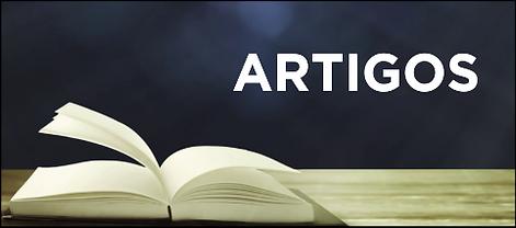ARTIGOS.png