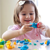 preschoolactivities-a114da13-6eb4-48b7-9