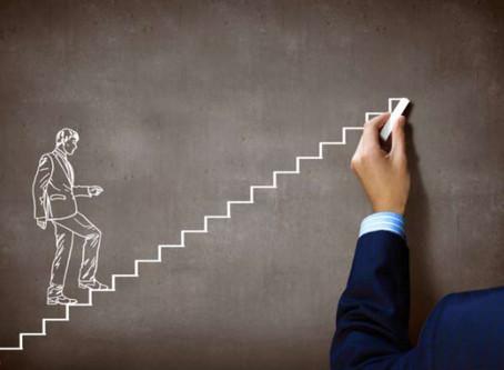 6 Conselhos para uma vida próspera