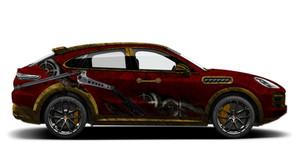 Steam Punk Porsche.jpg