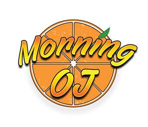 Morning OJ.jpg