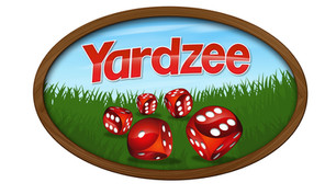 Yardzee board Game Design