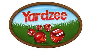 Yardzee board Game Design