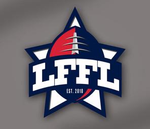 LFFL.jpg