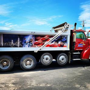 9.11 Truck.jpg
