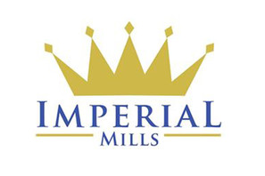 Imperial Crown.jpg