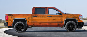 Saber Athena Truck 1.jpg