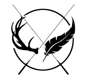 logo outdoor.jpg