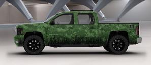 Silverado Green Camo.jpg