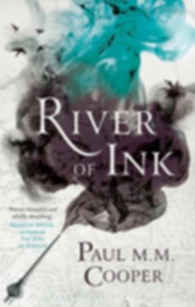River of Ink Large.jpg