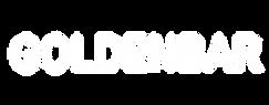 logofinalgoldenbar.png