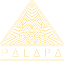 PALAPA (#BAA986)goldupdated.png