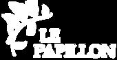 logo-papillon-dorado_160x.png