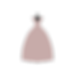 dress_アートボード 1.png