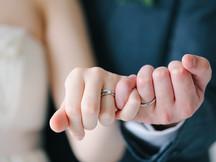 ___Wedding photo