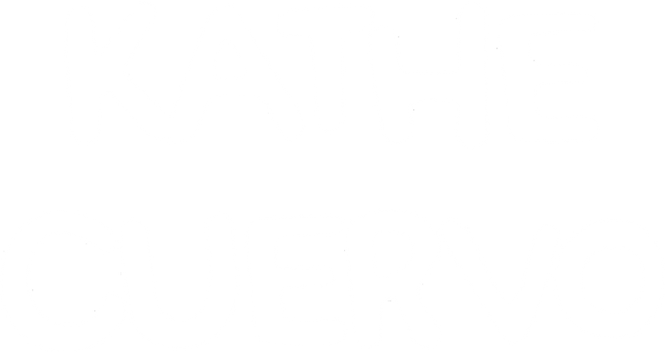 Kather Cuervo Jewelry.png