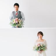 kazuki_shizu_674.jpg