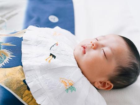 ___Baby phot