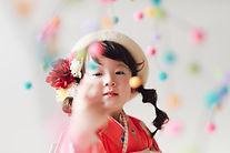 mahiro_41.jpg
