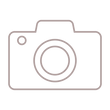 camera_アートボード 1.png