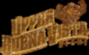 UBV logo_CMYK_24aug16.png