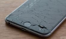 cracked-iphone-stock-1197.0.0_edited.jpg