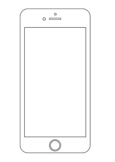 iPhone-6-wireframe.jpg