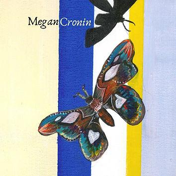 MCM-EP3-front2.jpg