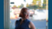 MeganCroninBanner (11-24-19).jpg