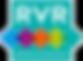 RVR_logo_color.png