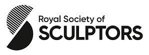 Royal Society of Sculptors.jpg