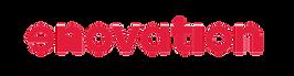 enovation - Dotace pro firmy